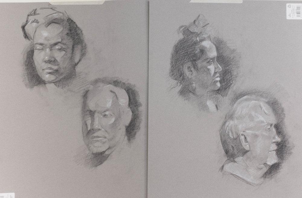 study-portraits-04077.jpg