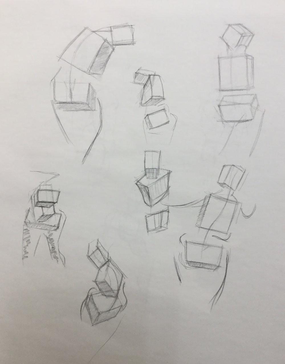 gesture5.jpg