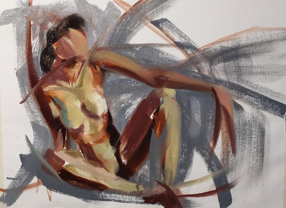 painting1_figure.jpg