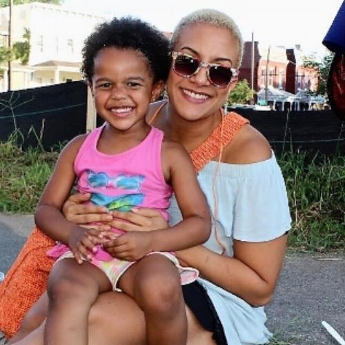 chloe and me cropped.jpg