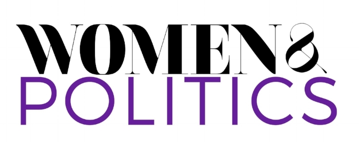 Women_and_Politics_Logo 2.jpg