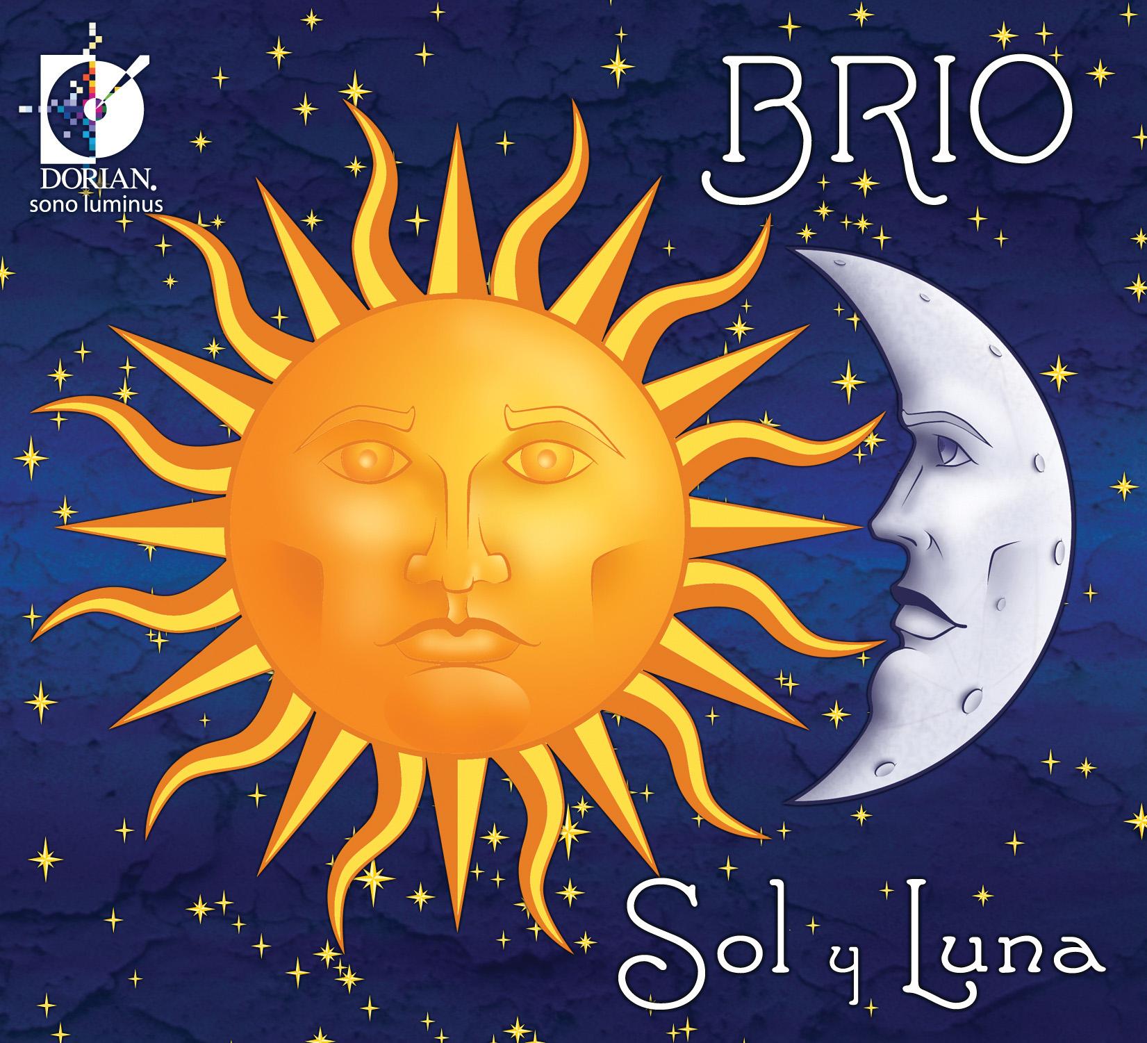 67f68ee32cfe Sol y Luna. DSL-92118 Brio SolYLuna front RGB.jpg