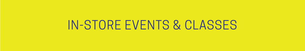 instore-events-header-01.png