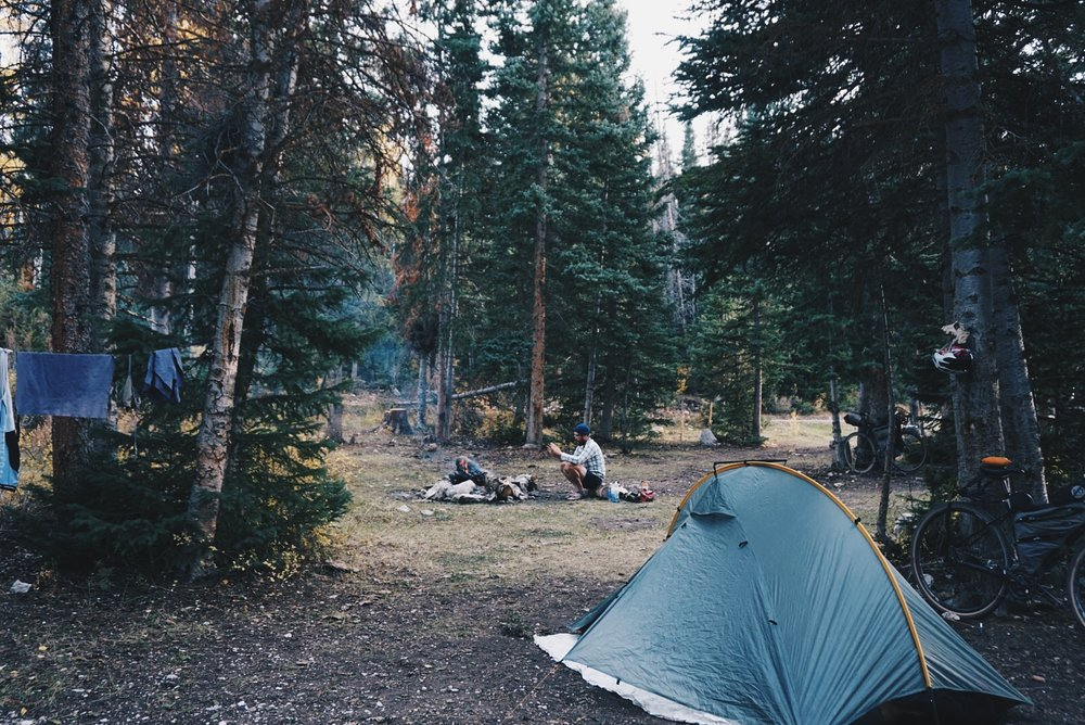 campspot.jpg