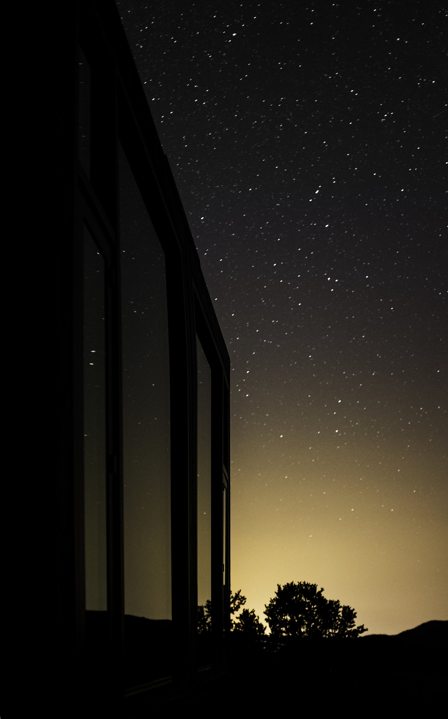 nightGlowReflection.jpg