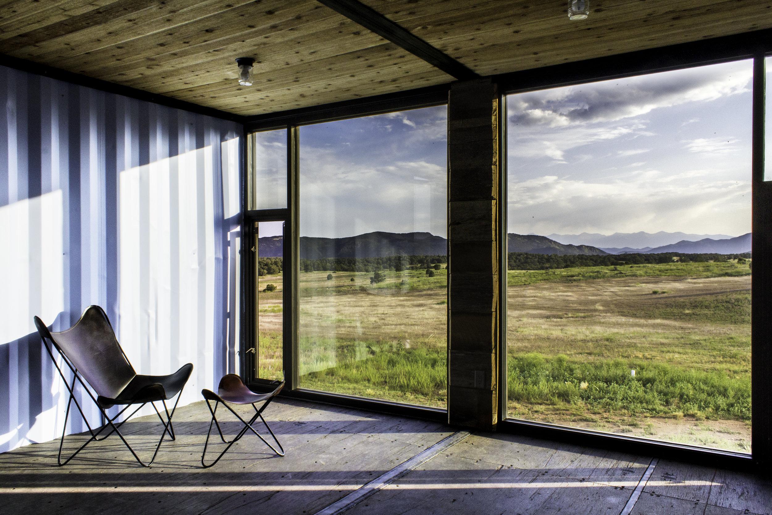 interiorGuestSuiteLookingOut.jpg