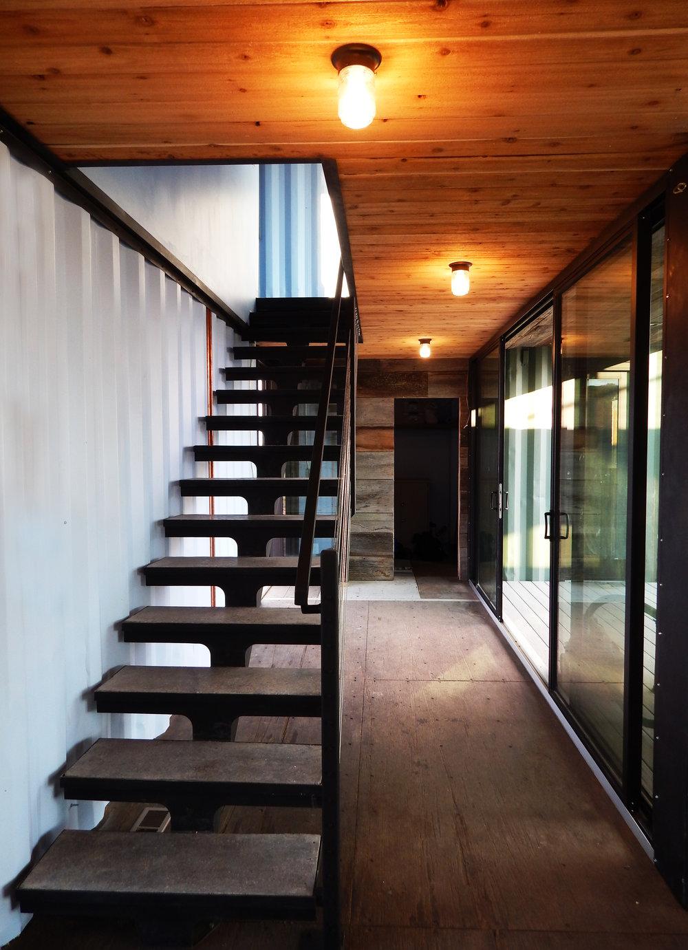 Stairs Interior.jpg