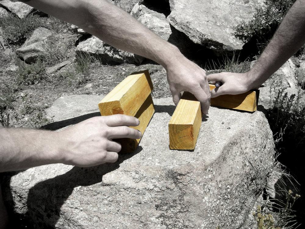 Wood blocks.jpg