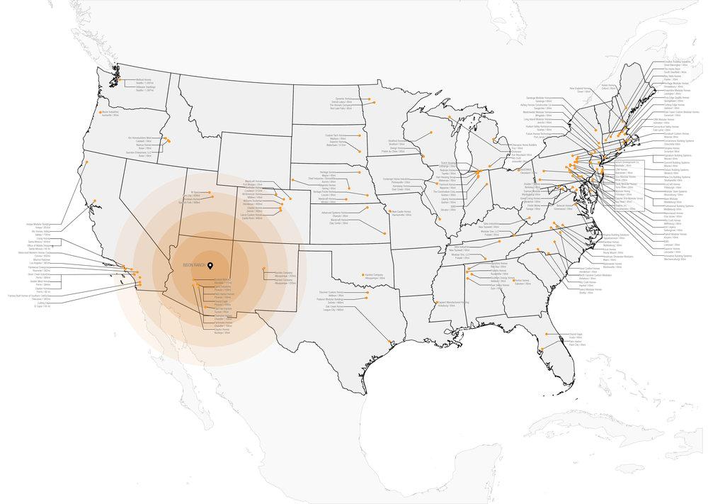 U.S. Factories Map [ALL]-01.jpg