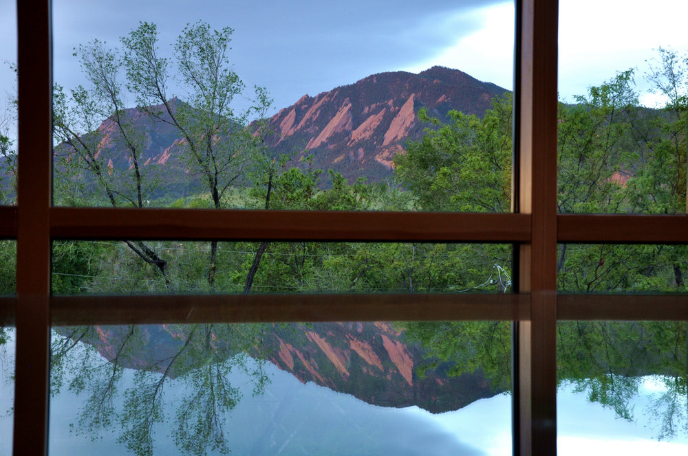 Dining Table Reflection 2.jpg