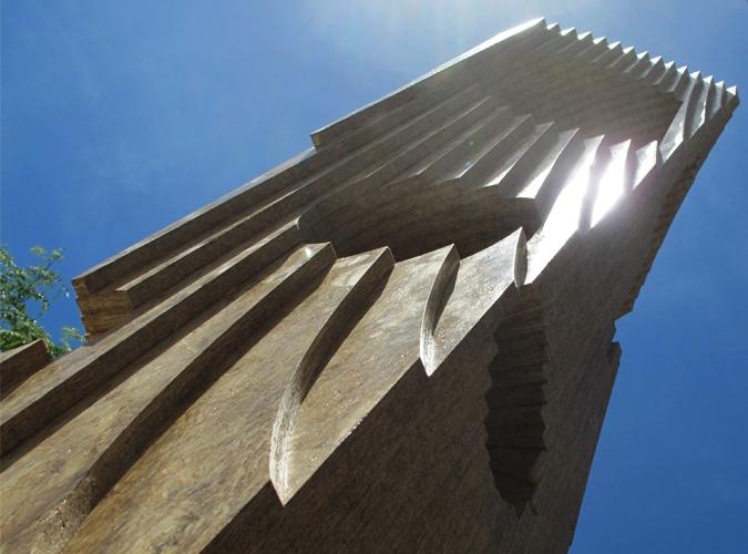 06-Looking-Up.jpg
