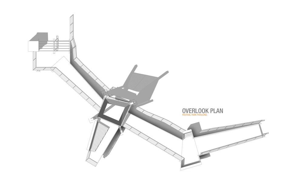FP Overlook Tower Plan Presentation File-01-01.jpg