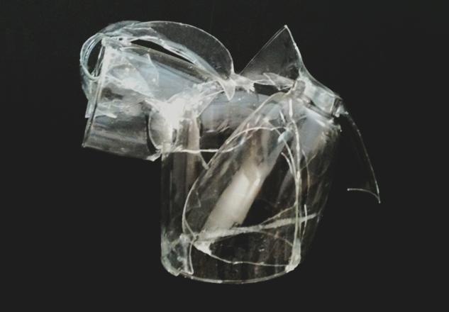 blackglass1.jpg