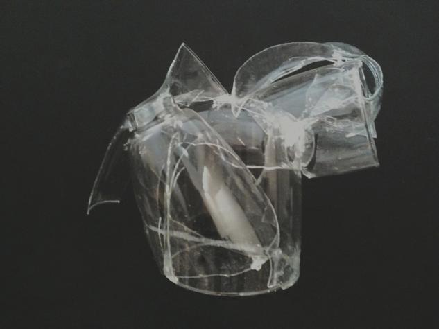 blackglass12.jpg