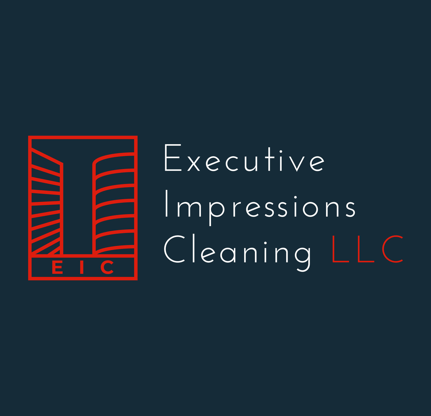 Executive Impressions Cleaning LLC