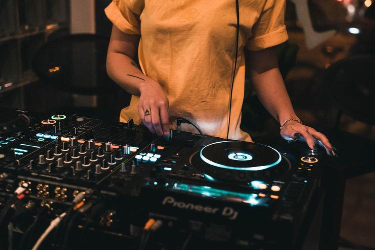 I Stole the Soul FM / Event Producer