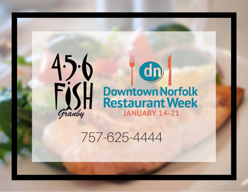 456 restaurant week.png
