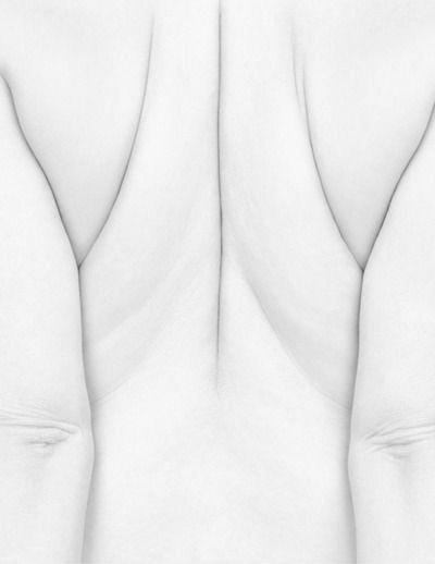 BrittanyGaudette_massage_seattle_senior_elderly_back.jpg