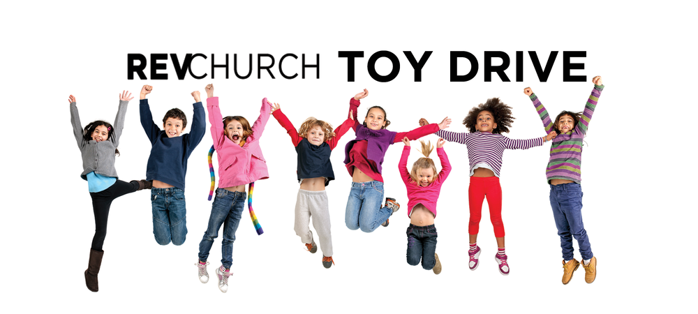 REC_CHURCH_toydrive_page.png