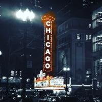 Chicago Theatre.jpeg