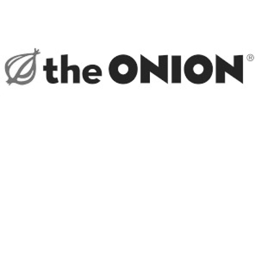 TheOnion Final.png