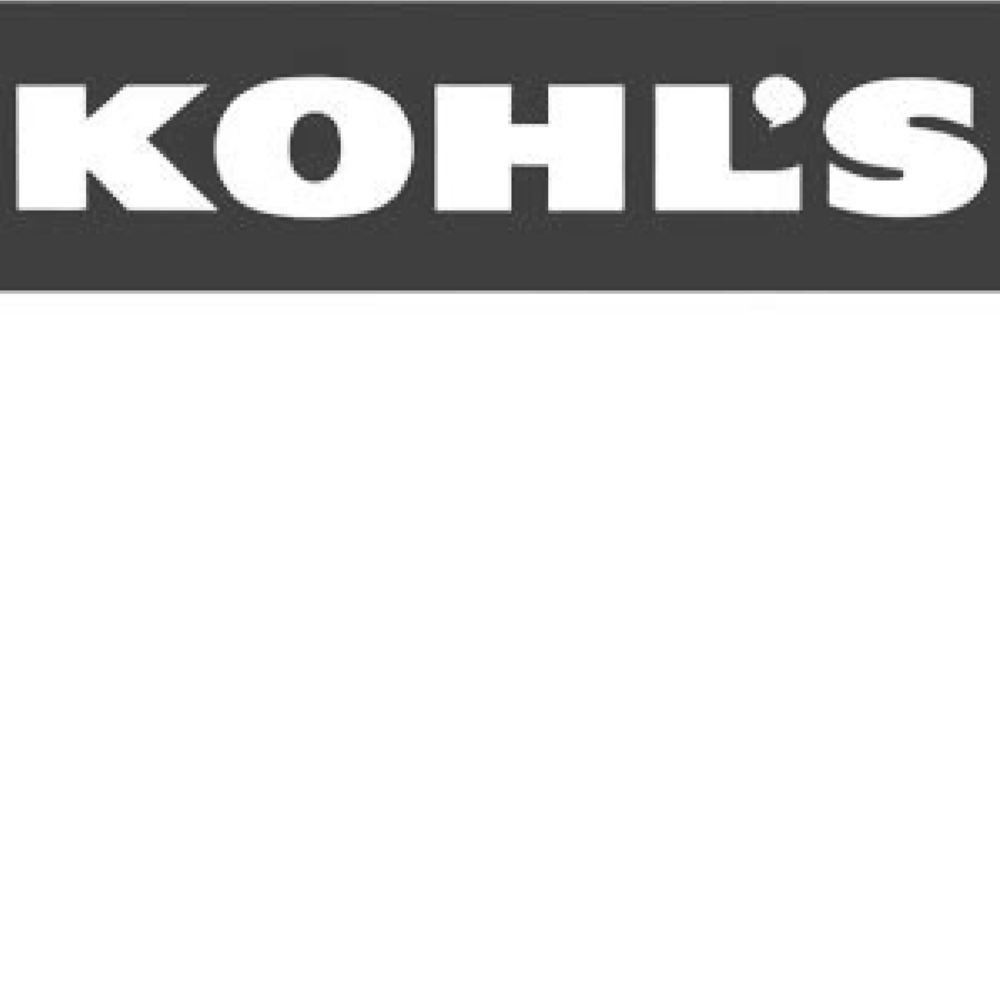 Kohls Final.png