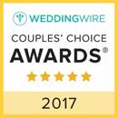 wedding-wire-couples-choice-award-2017.jpg