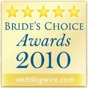logo_wedding-wire_brides-choice_2010.jpg