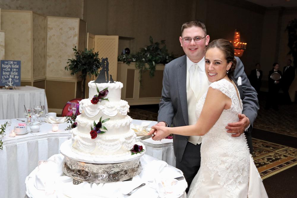 Artigliere Wedding.jpg