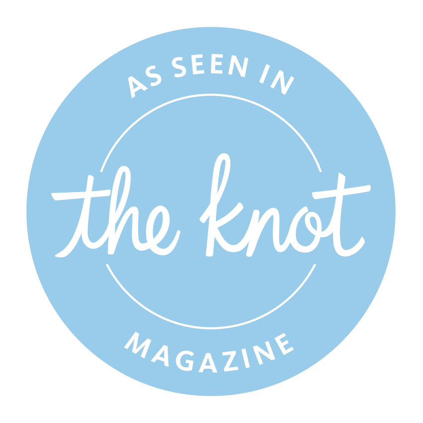 Vendor Badge - as seen in theknot.png