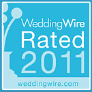 Vendor Badge - WW Rated 2011.jpg