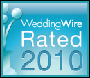 Vendor Badge - WW Rated 2010.jpg