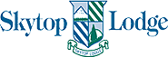 Venue logo - Skytop.png