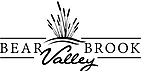 Venue logo - Bear Brook.png