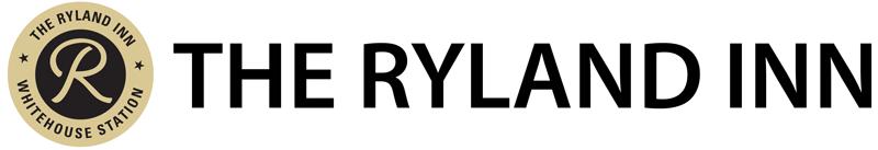 Venue logo - Ryland Inn.png