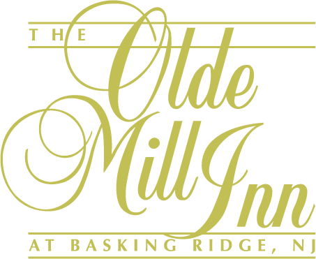 Olde-Mill-Inn.png