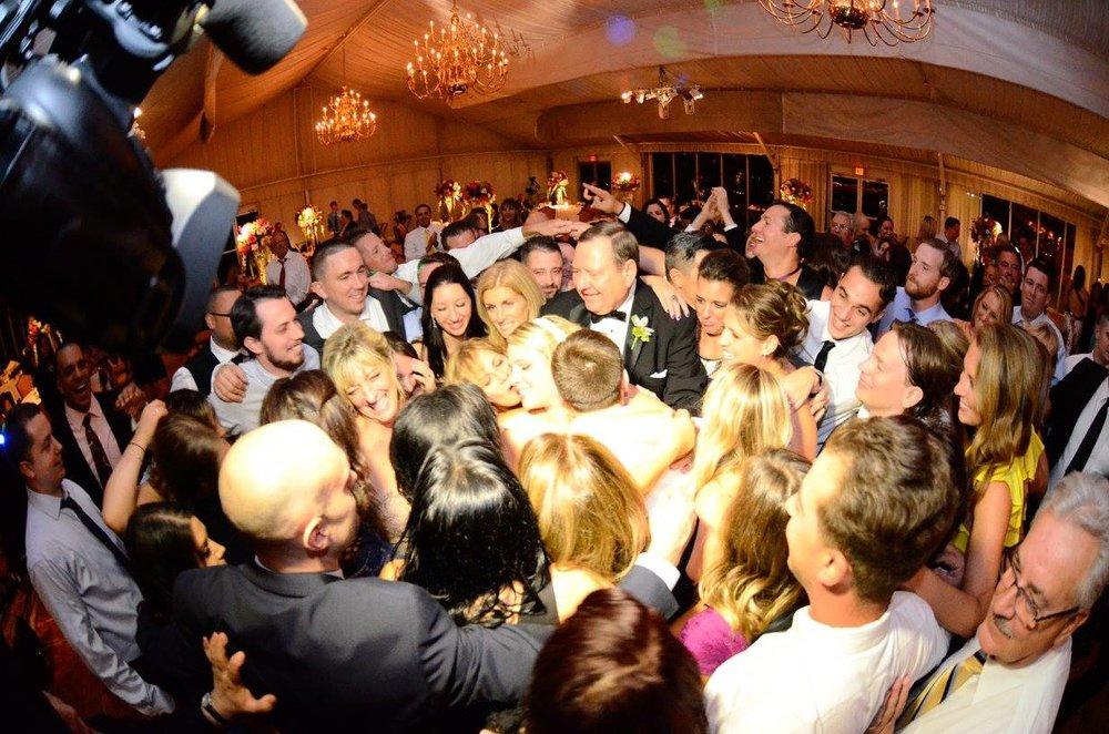 Kemka Wedding 2.jpg