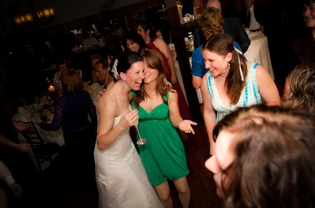 pic-wedding5.jpg