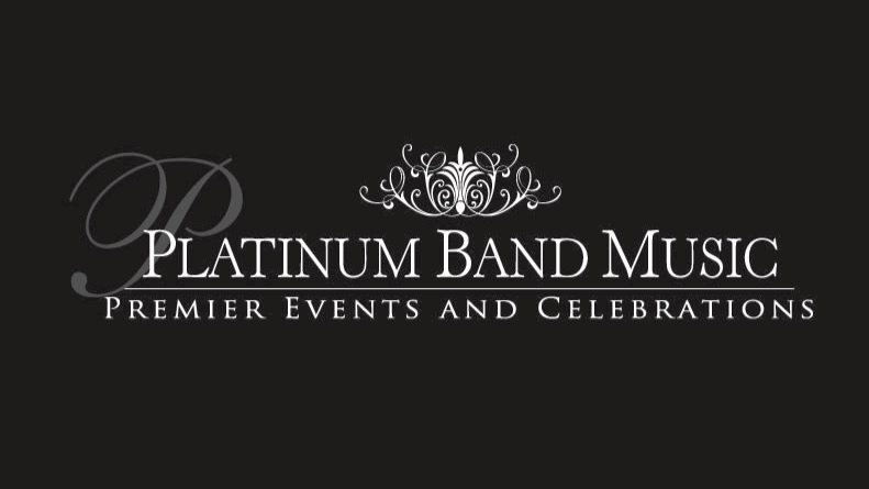 PBM - PLATINUM BAND MUSIC