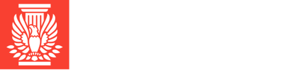 aiapa-logo.png