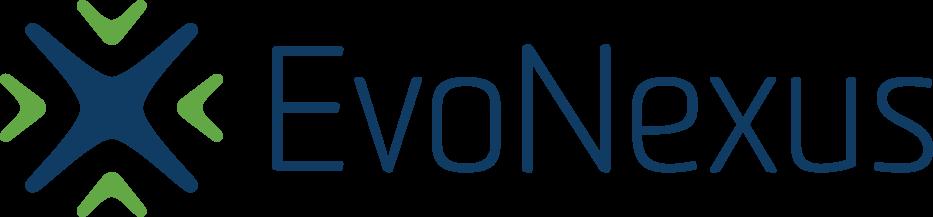 EvoNexus, San Diego start-up incubator