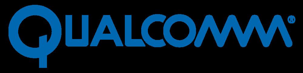 Qualcomm, mobile technology and innovation, partner