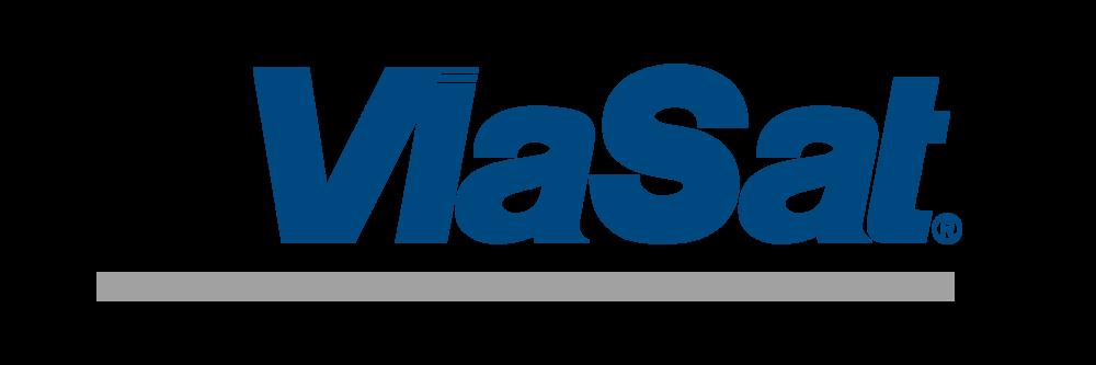 ViaSat, internet communication company