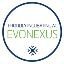 Proudly incubating at EvoNexus, MiP.O.V. Technologies, Inc. San Diego