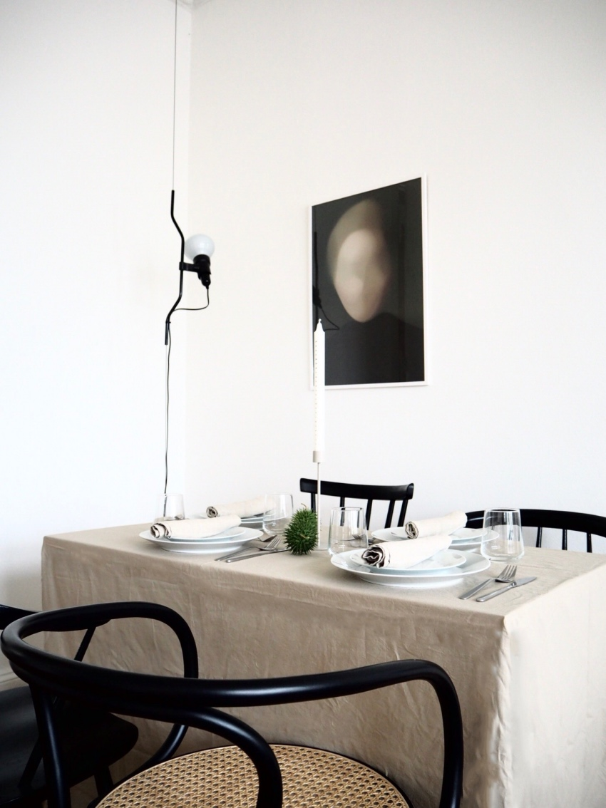tablesetting7.jpg