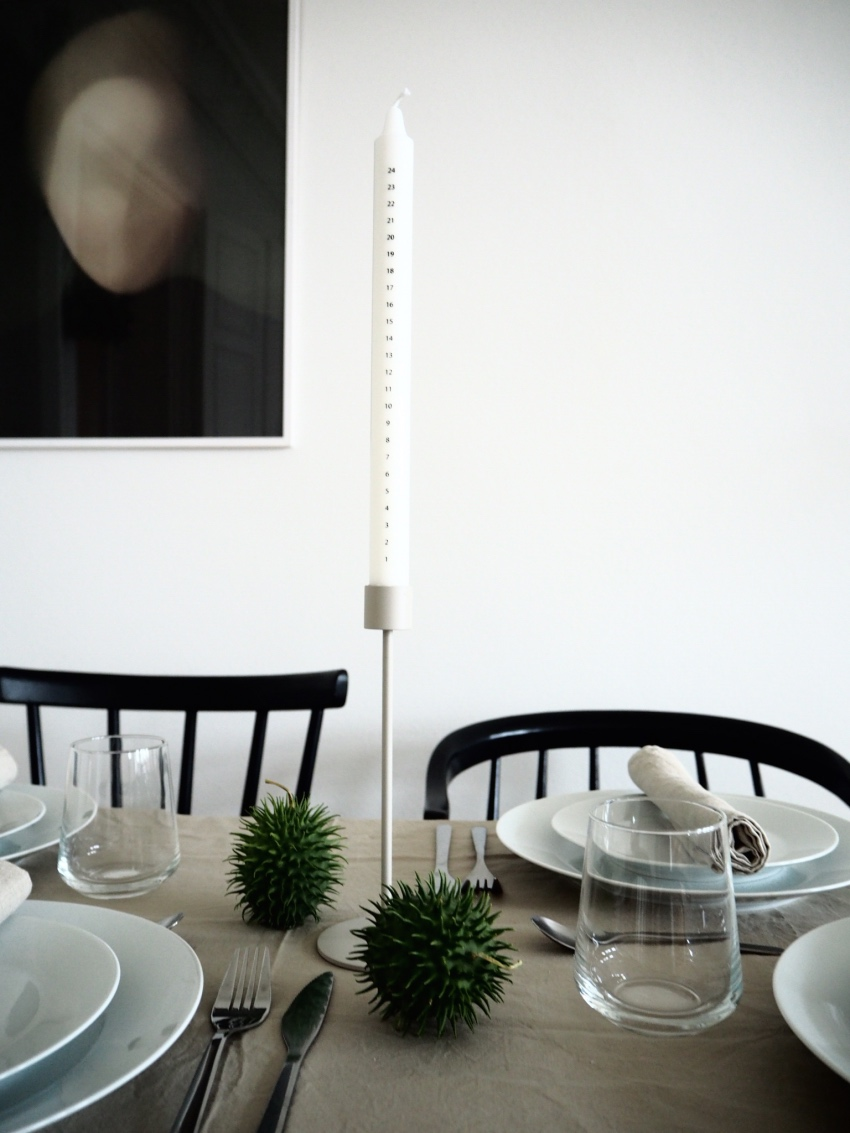 tablesetting2.jpg