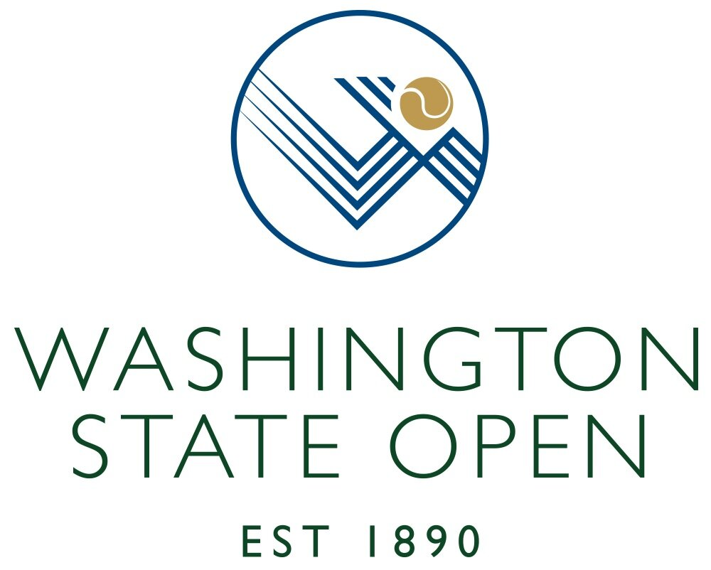 Washington State Open