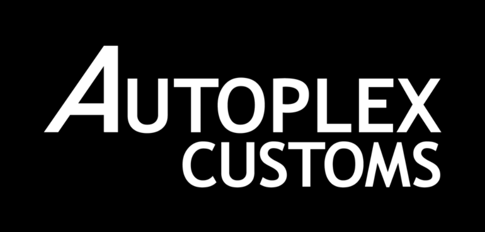 Autoplex Customs