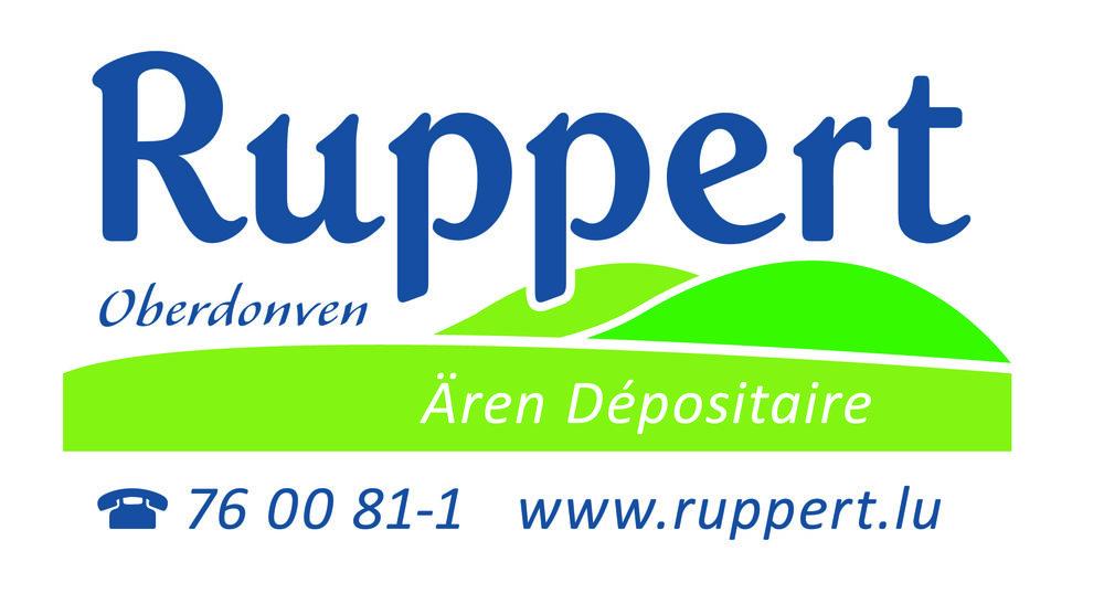 Ruppert poster a web.jpg