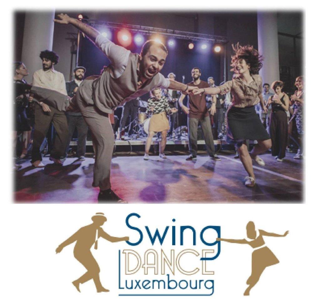 swingdance.jpg